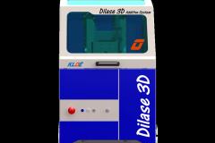 D-3D-avec-logo2