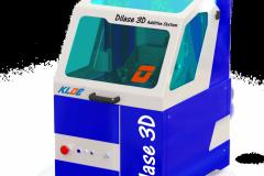 D-3D-de-coté-avec-logo