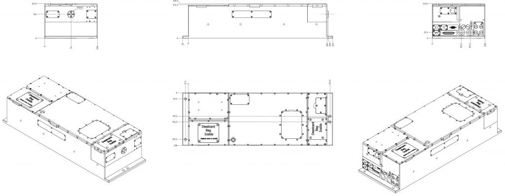sx diagram